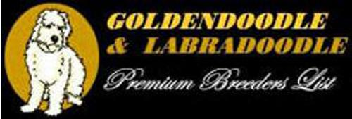 prem-breeders